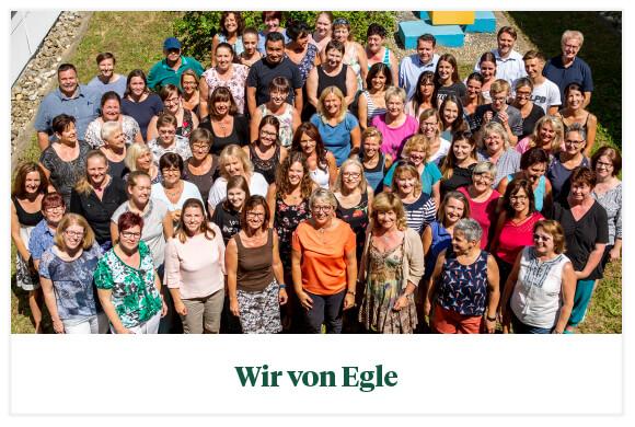 Wir-von-Egle