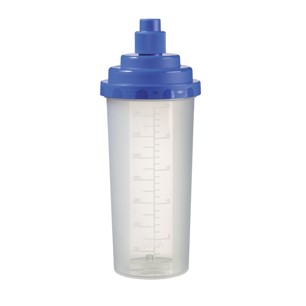 Shaker Gratis zum Figur Balance Drink