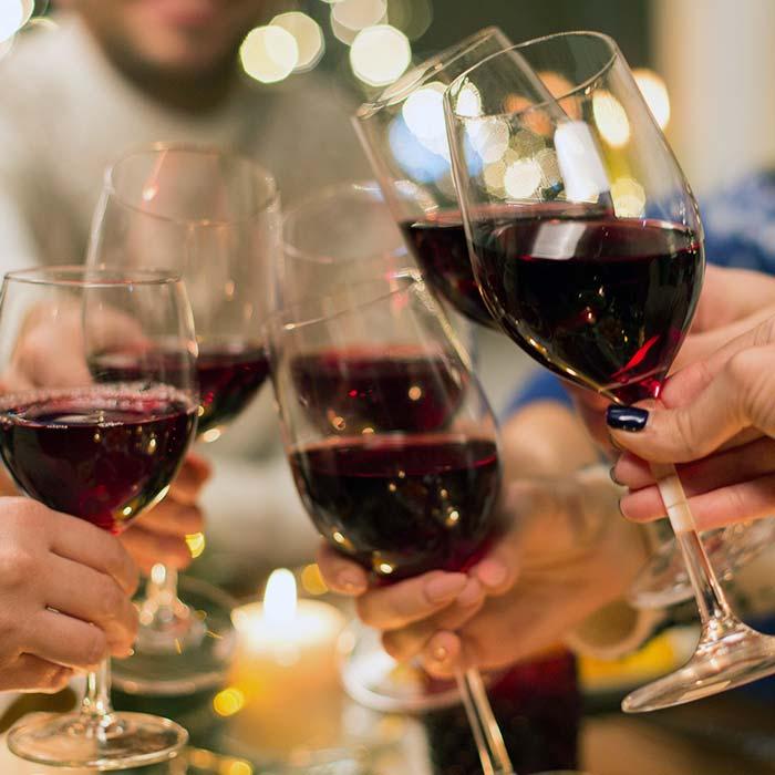 Egle-Weinwelt