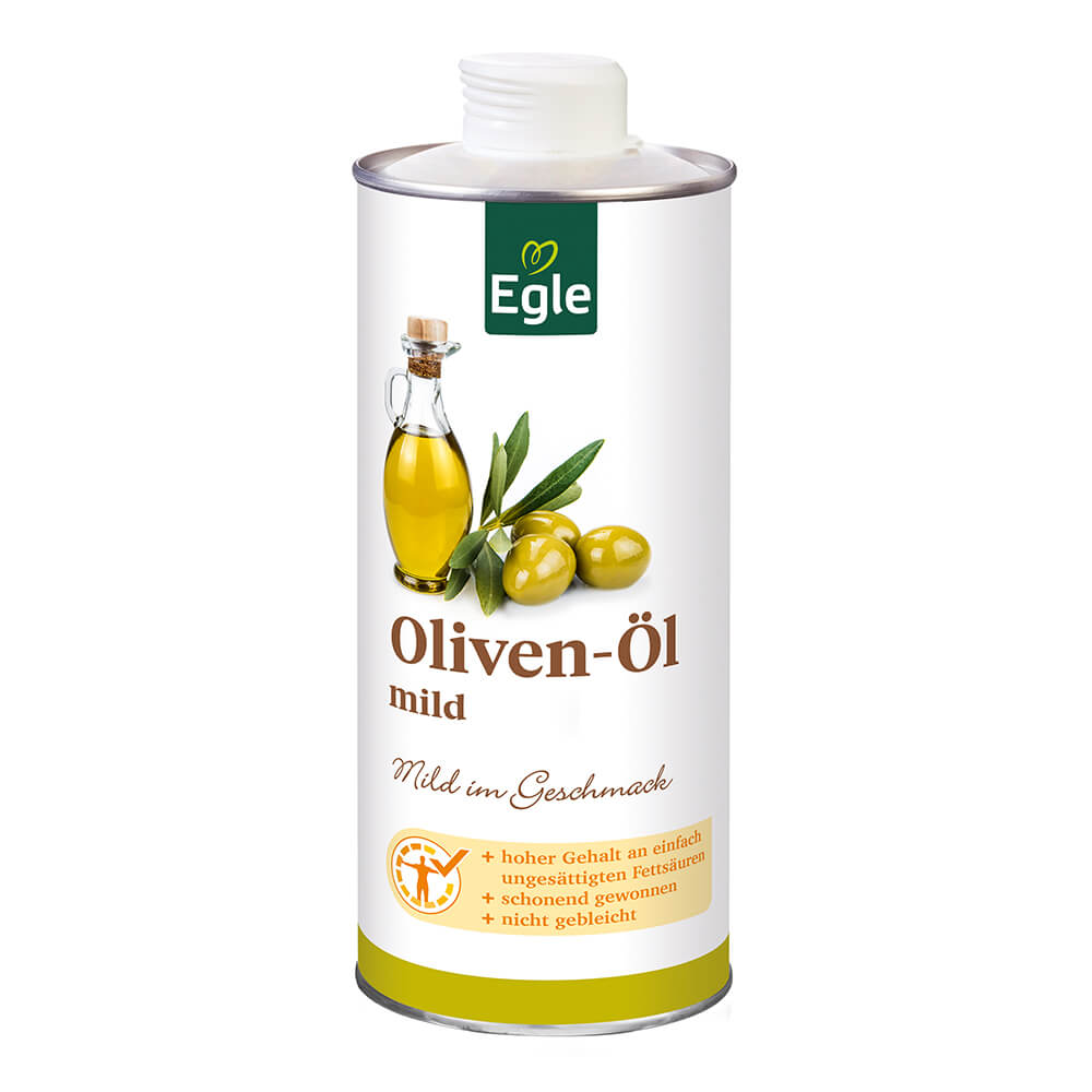 Oliven-Oel_mild