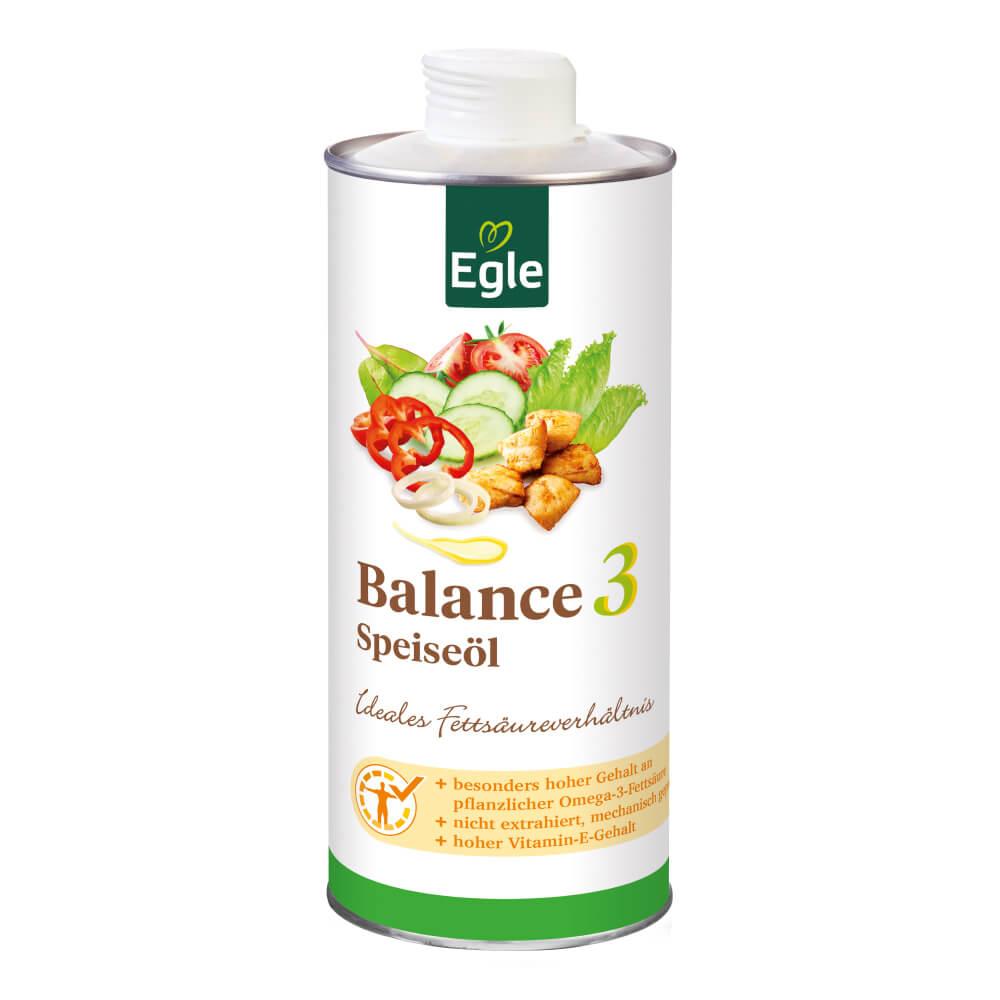 Balance3_Speiseoel
